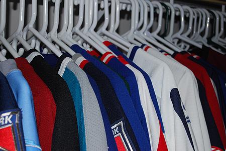 closet_middle.jpg