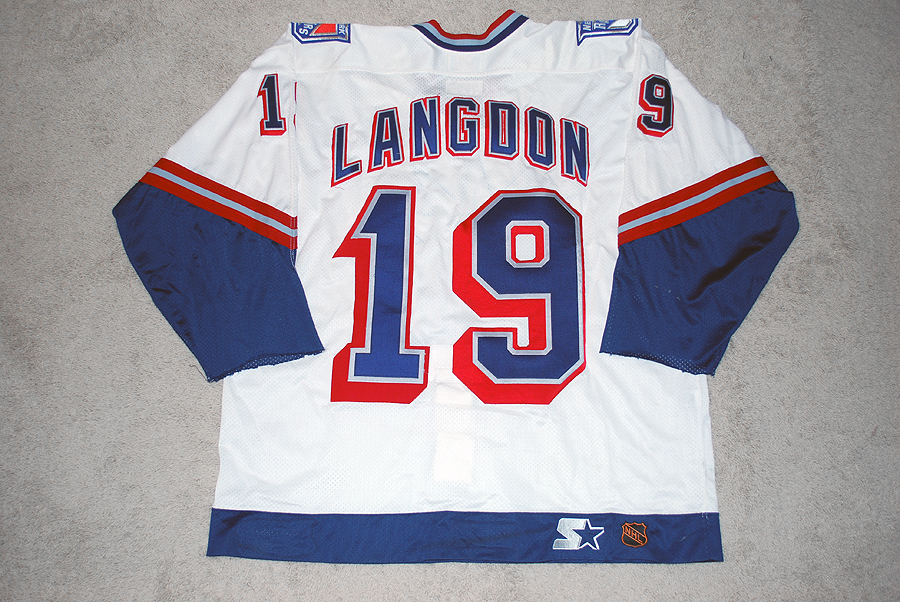 langdon_white_liberty_back.jpg
