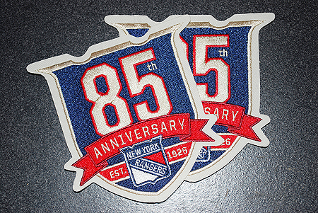 nyr85th_patch_sm.jpg