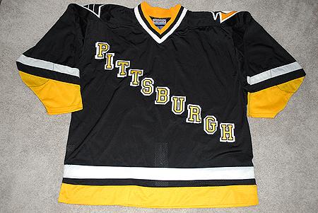 Vintage Penguins CCM Jersey Questions - NHL - IJ Forums - Official ... a0f386394
