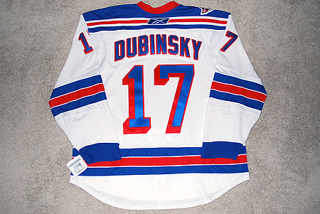 Rangers Customizing Question - NHL - IJ Forums - Official IceJerseys ... 02930f5af
