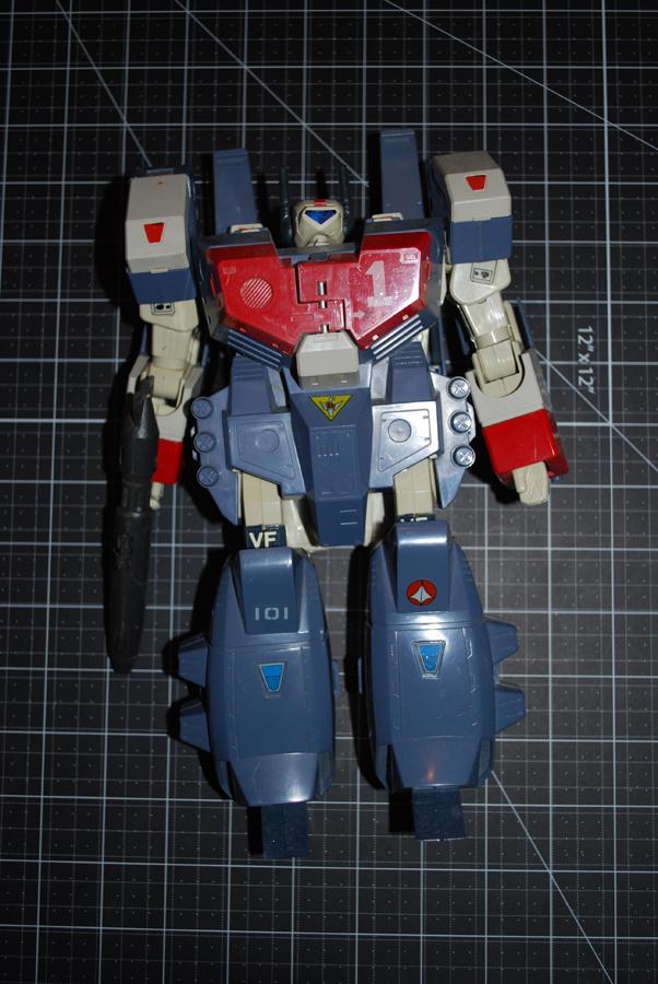 armored.jpg